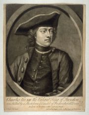 charles_xii