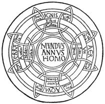 warburg_institute_emblem