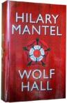 wolf-hall-mantel