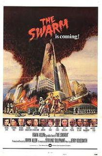 220px-The_Swarm