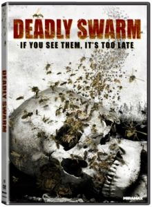 deadly-swarm