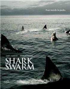 shark-swarm-poster