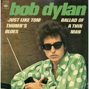 bob_dylan_ballad_of_a_thin_man