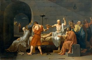 640px-david_-_the_death_of_socrates