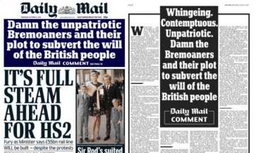 daily_mail_will_of_the_people