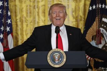 trump_press_conference