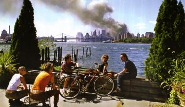 9-11-brooklyn-photo