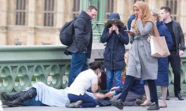 westminster_bridge_attack_1