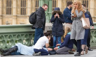 westminster_bridge_attack_2