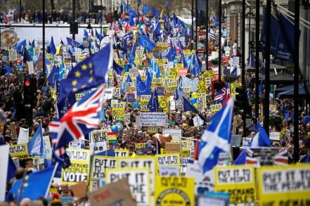 london-brexit-march