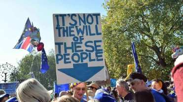 Peoples-vote-march